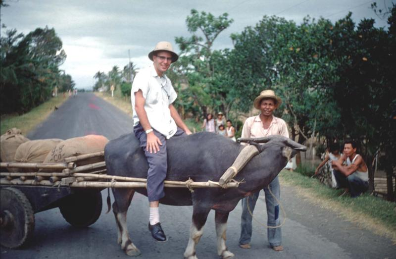 caribo-ride-em-cowboy_jun61_0