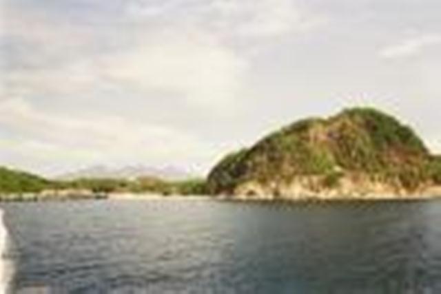 corregidor-island_0