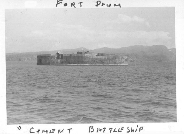 fort-drum