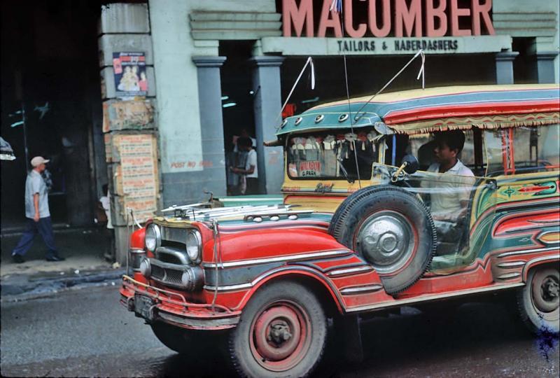 jeepney-nov60