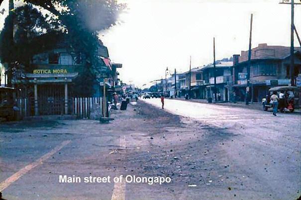 main-st-olongapo