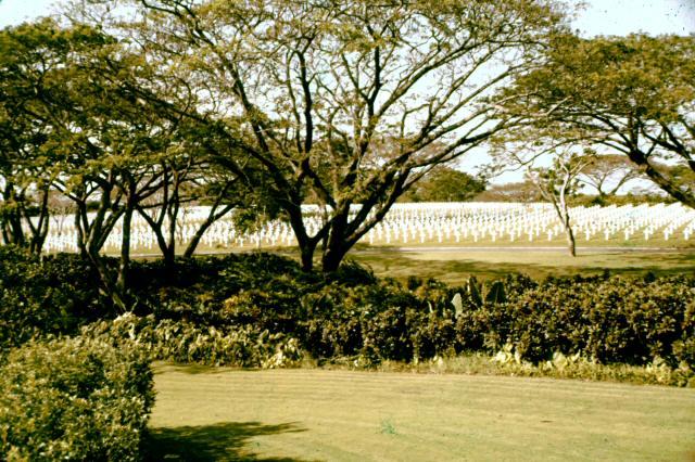 manila_american_cemetery1_r1_1