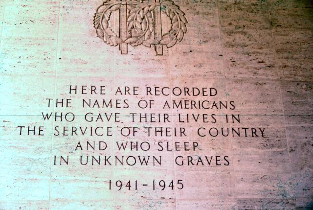 manila_american_cemetery3_r1_1