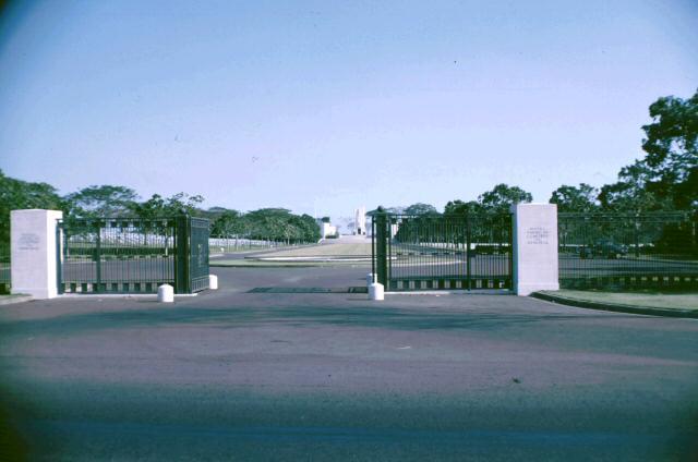 manila_american_cemetery_r1_1