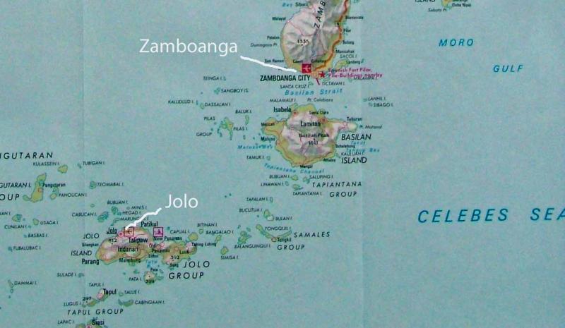 map_jolo_2005