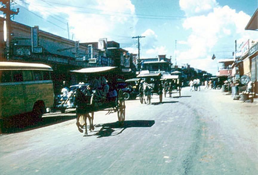 old Angeles City-1