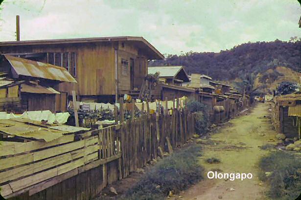 olongapo-02