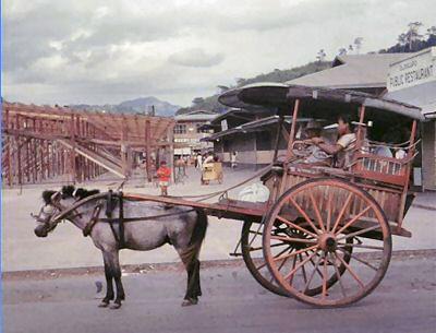 olongapo-1958