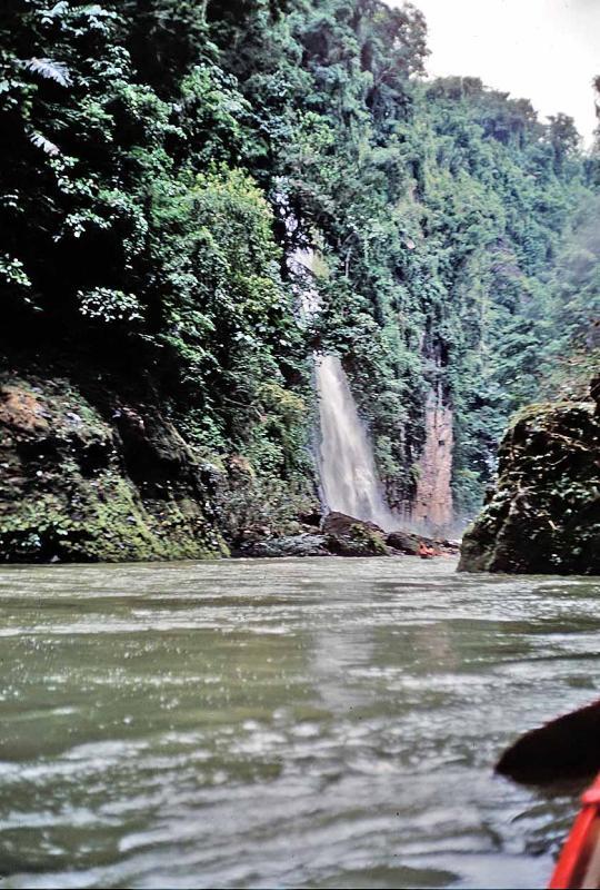 pagsanjan-falls-trip_3-dec61_0
