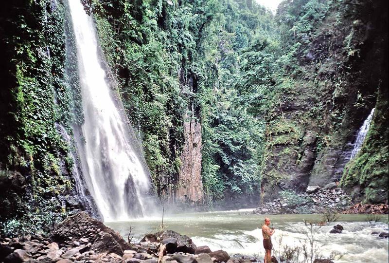 pagsanjan-falls-trip_5-dec61_0