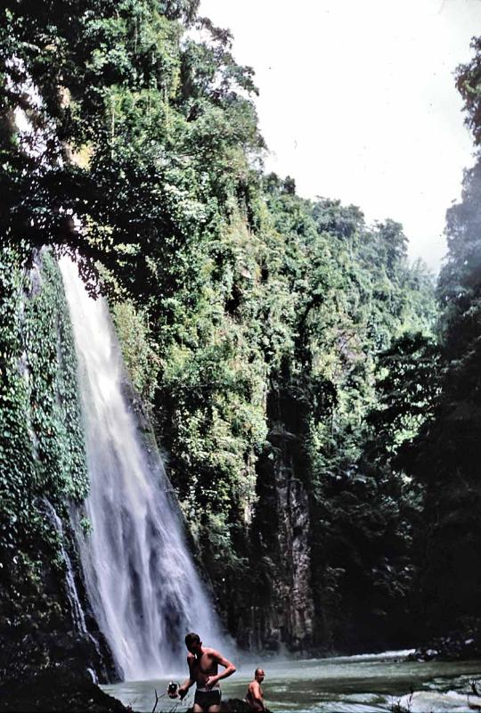 pagsanjan-falls-trip_6-dec61_0