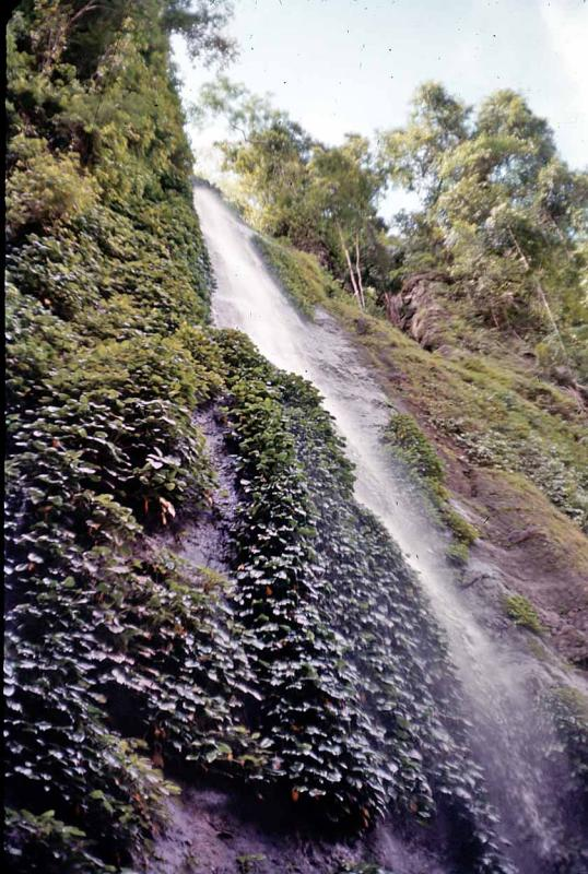 pagsanjan-falls-trip_8-dec61_0