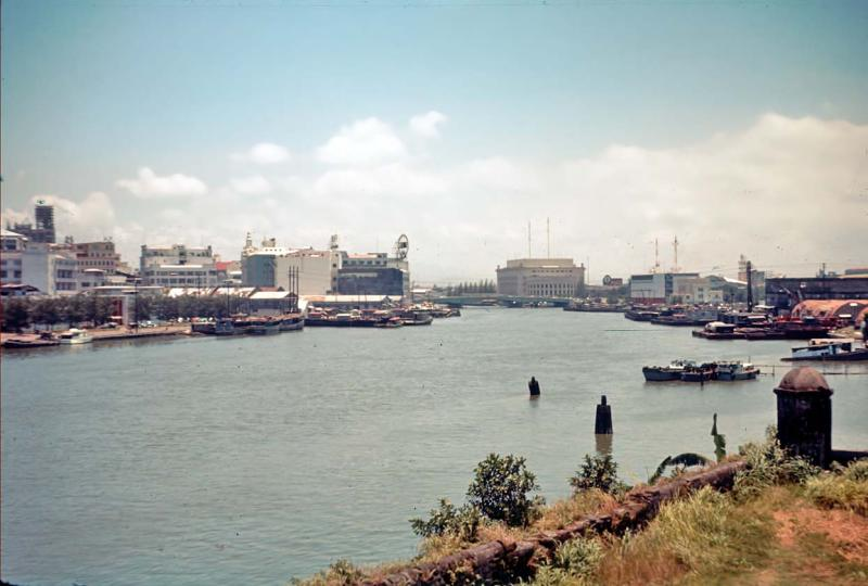 pasig-river-nov60_0