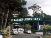 Camp John Hay