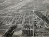 Clark Airfield 1945