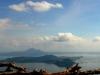 Lake-Taal