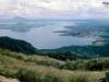 lake_taal_volcano