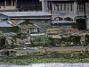 pasig-river-bank-jan2010_0