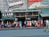 quezon-blvd-nov60_0