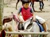 tagaytay-cowboys