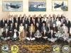 members Group Picture.jpg