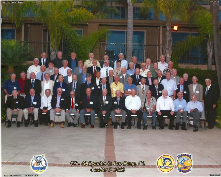 2012-members