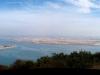 San Diego panaramic