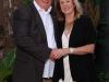 John & Susie Sabo