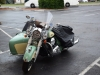 2018-Barten Green Bike 03