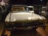 Elvis Gold Caddy-01