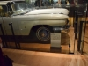 Elvis Gold Caddy-04