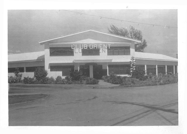club-orient_1956