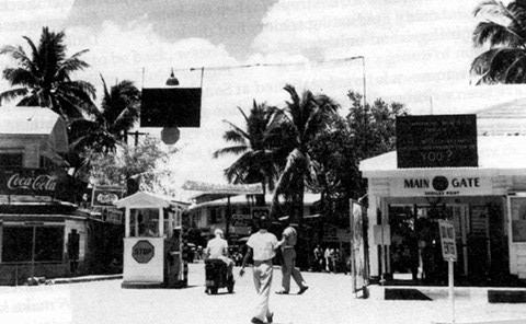 main-gate-outbound