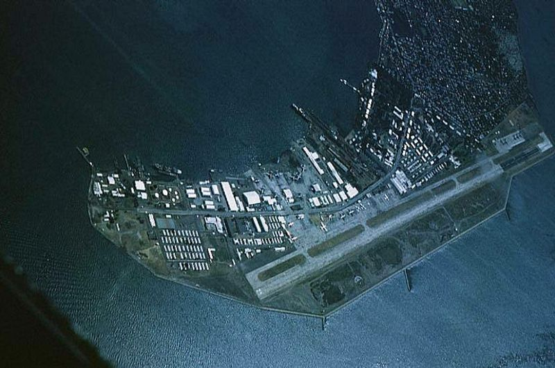 naval_station_sangley_point_aerial2_c1964