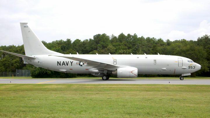 navy-p8-2