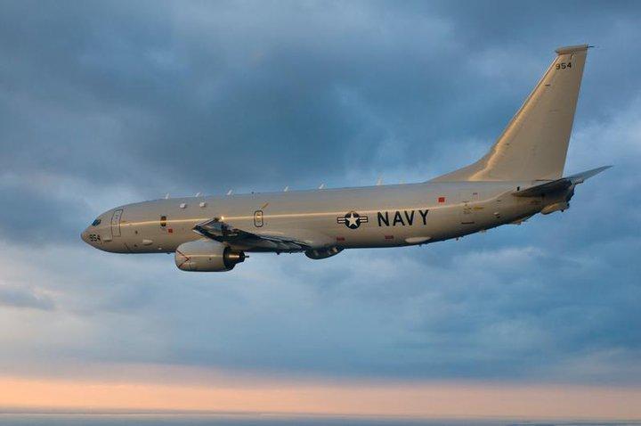 navy-p8