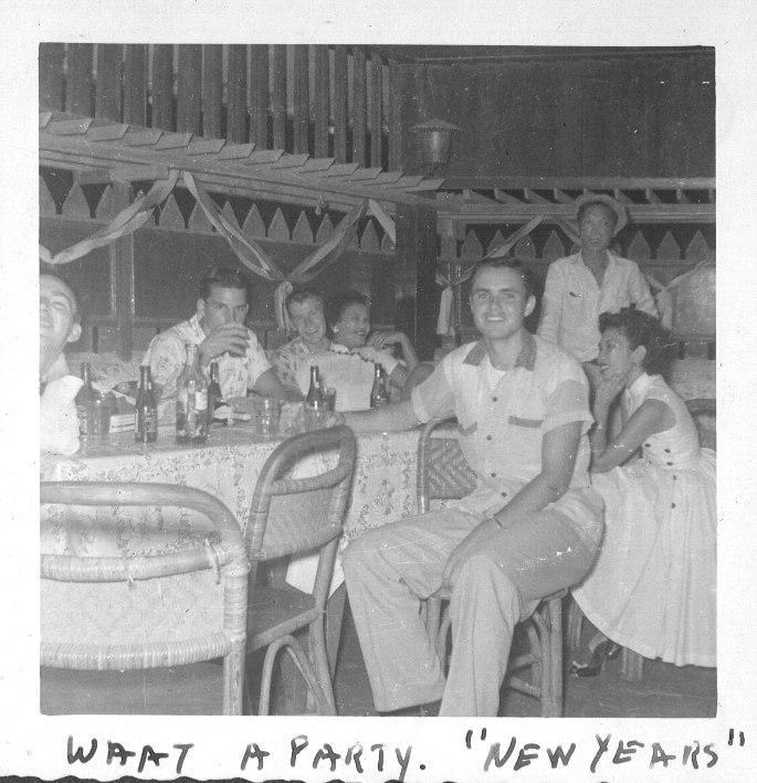 new-years_1957