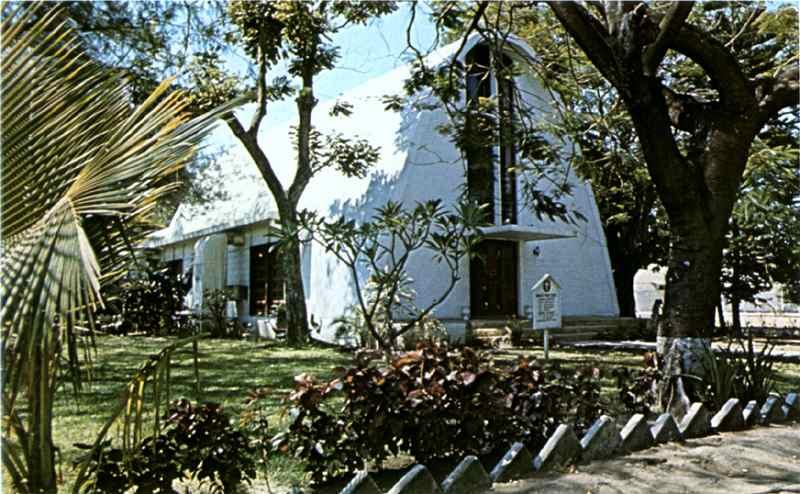 ns-sangley-chapel