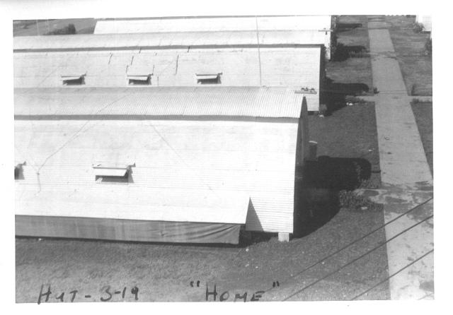 sangley-point-quansit-hut_1956