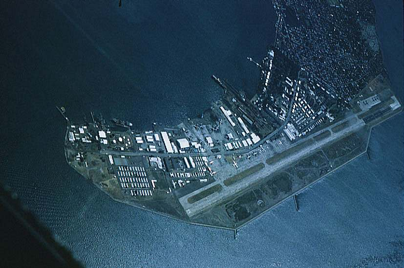 sangleypoint1