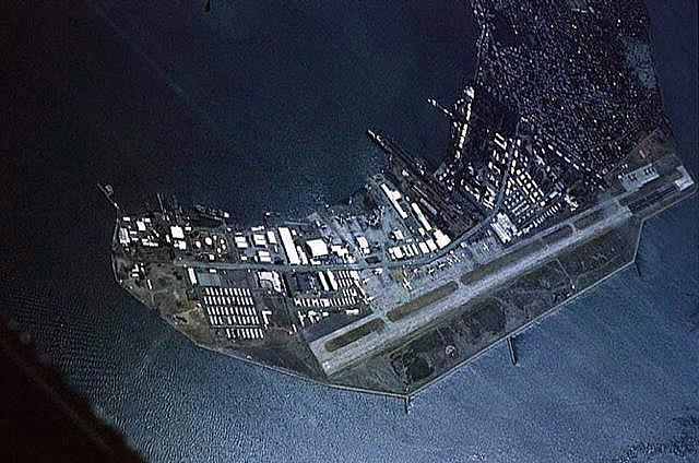 sp-001-2008