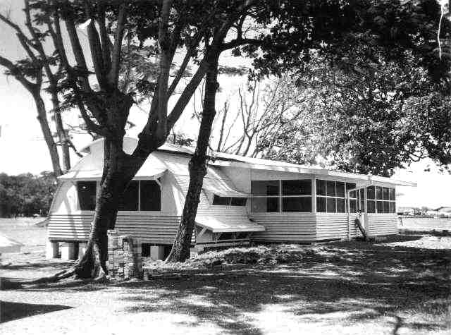sp-006-1950-1970