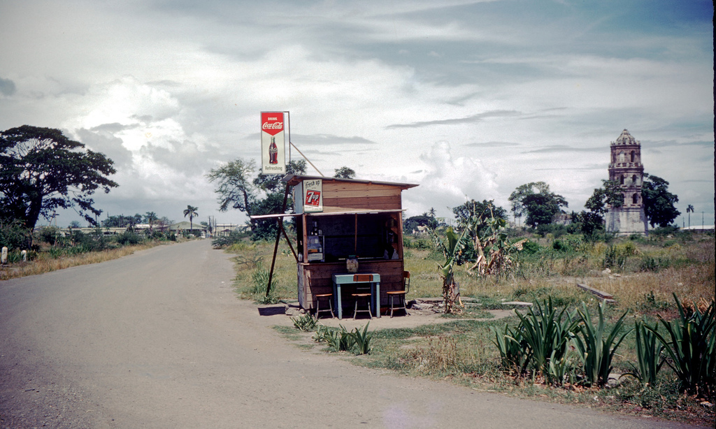 sp-042-1956