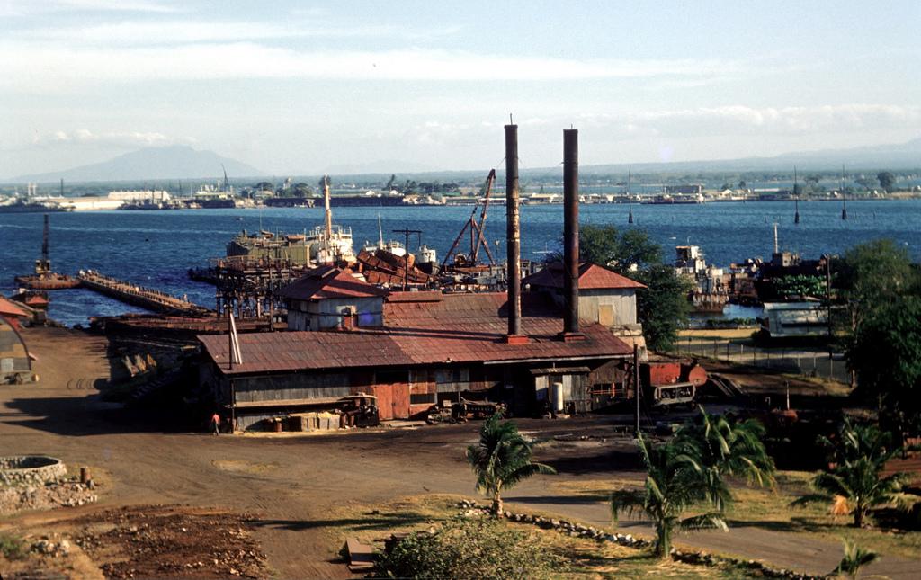 sp-047-rojas-shipyard