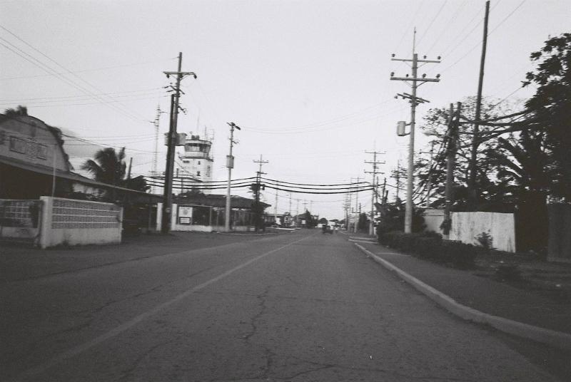 sp-052-2008