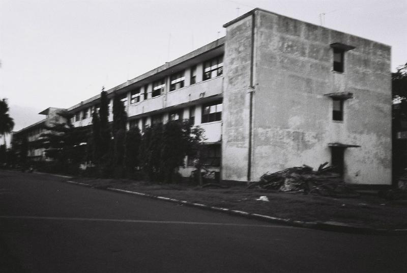 sp-064-2008
