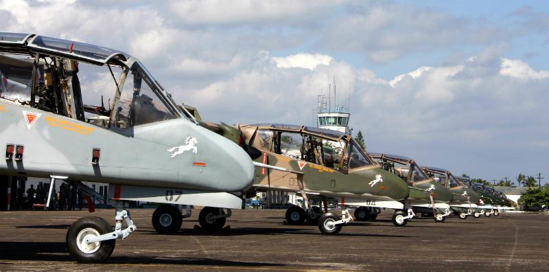 sp-aircraft-2008
