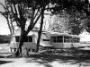 quonset-hut-housing
