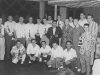 sangley-bowling-league_1956