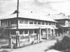 sp-school-1948